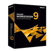 Academic VMware Workstation 16 Pro for Linux and Windows with Basic Support