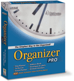 Organizer Pro 7 (Home Edition) (Electronic Software Delivery)