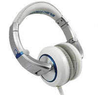 Numark Electrowave DJ Headphones