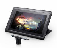 Cintiq 13HD Interactive Pen Display