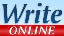 WriteOnline Middle School Unlimited OneSchool License