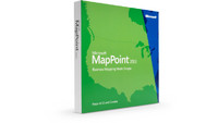 MapPoint 2013 - Download