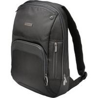 "14"" Backpack for Ultrabooks/Laptops (Black)"