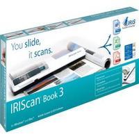IRISCan Book 3