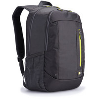 "15.6"" Laptop/Tablet Backpack (Anthracite)"