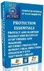 Best PC Fixit PC Protection Essentials