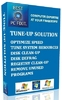Best PC Fixit Tune-Up Solutions