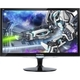 "24"" VX2452mh LED LCD HD Monitor"