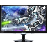 "24"" VX2452mh LED LCD HD Monitor"
