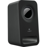 Multimedia Speakers Z150 (Black)