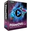 Cyberlink PowerDVD