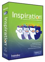 Inspiration 9.2 (20-User Lab Pack)