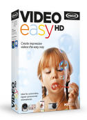 MAGIX Video Easy 5 (Electronic Software Delivery)
