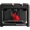 MakerBot 3D Printers