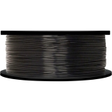 ABS Filament (1kg 1.75mm/1.8mm) (True Black)