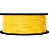 ABS Filament (1kg 1.75mm/1.8mm) (True Yellow)