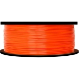 ABS Filament (1kg 1.75mm/1.8mm) (True Orange)