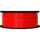 ABS Filament (1kg 1.75mm/1.8mm) (True Red)