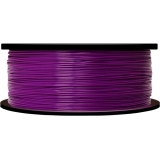 ABS Filament (1kg 1.75mm/1.8mm) (True Purple)