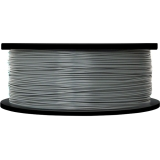 ABS Filament (1kg 1.75mm/1.8mm) (True Gray)