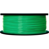 PLA Filament (.5lb 1.75mm/1.8mm) (True Green)