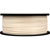 PLA Filament (.5lb 1.75mm/1.8mm) (Warm Gray)