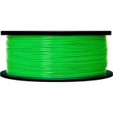 PLA Filament Large Spool (1.75mm/1.8mm) (Neon Green)