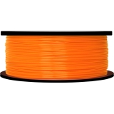 PLA Filament Large Spool (1.75mm/1.8mm) (Neon Orange)