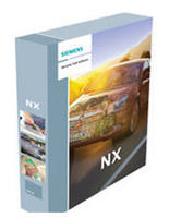 NX 11 Learning Edition (64-bit) - Annual License (Electronic Software Delivery)