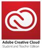 Adobe Creative Cloud for Education