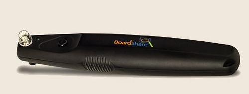 BoardShare Base System