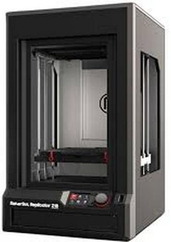 Replicator Z18 3D Printer