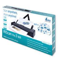 IRISCan Pro 3 WIFI