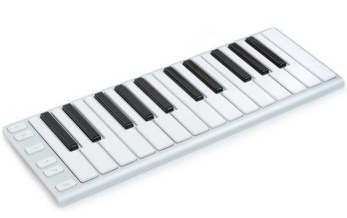 CME Xkey 25-key Mobile Keyboard Controller