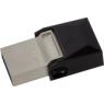 16GB DataTraveler microDuo USB 3.0 On-The-Go Flash Drive