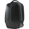 "14"" Alienware Vindicator Backpack"