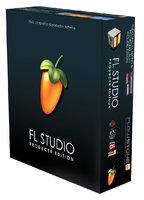 FL Studio Producer Edition (5 User Lab) (School PO Required)
