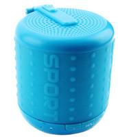 OnHand Portable Sport Speaker (Blue)
