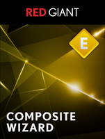 Composite Wizard 1.4.6 (Electronic Software Delivery)