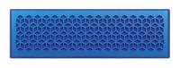 Creative Muvo Wireless Mini Speaker (Blue)