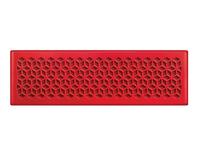 Creative Muvo Wireless Mini Speaker (Red)