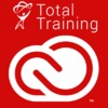 Total Training Total Training for Adobe Creative Suites