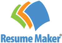 Resume Maker Windows (Electronic Software Delivery)