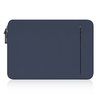 ORD Sleeve Protective Padded Sleeve for Microsoft Surface Pro 3 (Dark Blue)