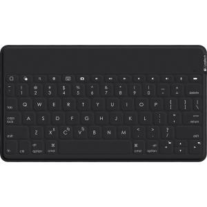 Logitech Keys-To-Go Ultra-portable Bluetooth Keyboard