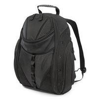 Express Backpack 2.0 (Black)