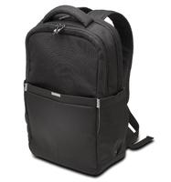 "15.6"" LS150 Laptop Backpack (Black)"