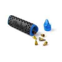3Doodler Nozzle Set 2.0