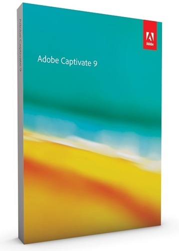 Captivate 2017 Student and Teacher Edition (Windows Download)