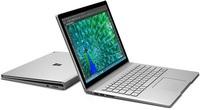 Surface Book (512 GB, Intel Core I7 16G)